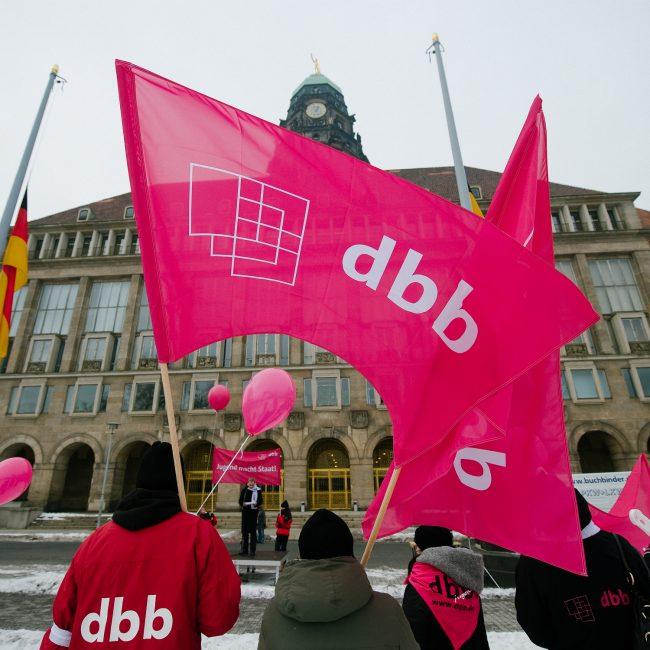 3.4 Foto=dbb
