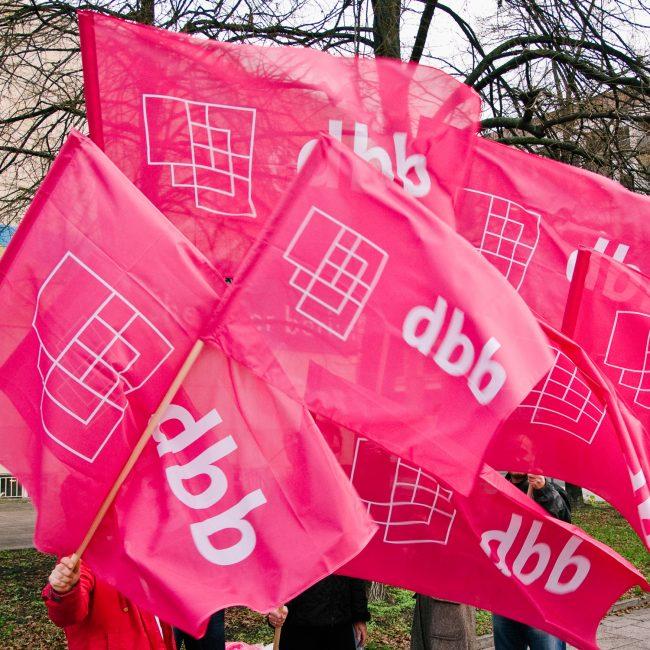 4.3 Foto=dbb