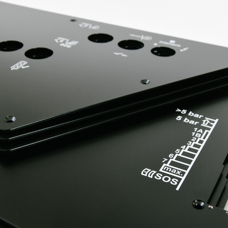 2.1 Foto=WinBat Technology GmbH