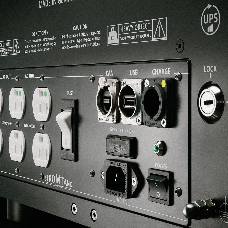 2.2 Foto=WinBat Technology GmbH